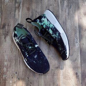*New* Adidas NMD R1 PK